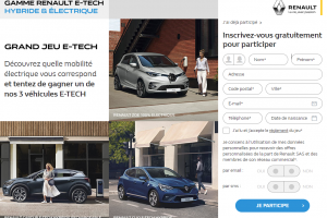 concours_renault