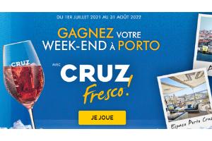 Lot Boutique-Hôtel Gran Cruz House