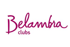 séjour pour 4 personnes dans un club Belambra