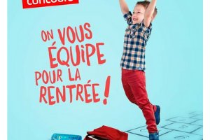 fournitures scolaires Maped